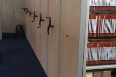 archiefkasten-2x1000-t-medium