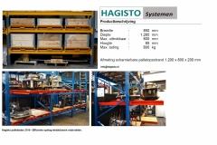 hagisto-palletlade-afbeeldingen