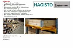 hagisto-palletlade-voordelen
