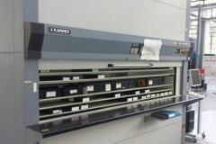02-kardex-system-250-paternoster-gebraucht