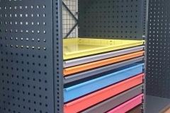 kleur-1