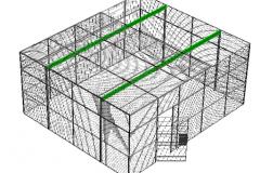 caelum_installation_with_roof